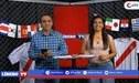 ¿Por qué Alejandro Hohberg dejó Alianza Lima y se fue a Universitario? - Líbero TV