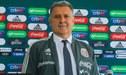 Gerardo Martino analizó a la Selección México tras ser anunciado como entrenador [VIDEO]