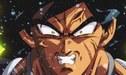 'Dragon Ball Super: Broly' arrasa con la taquilla en el primer día de su estreno en Sudamérica