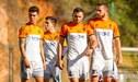 La Guaira y su estrategia para vencer a Real Garcilaso en la Copa Libertadores