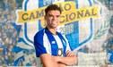 El FC Porto oficializa el fichaje del defensor Pepe [FOTO]