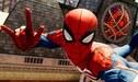 PS4 ha vendido casi 100 millones de unidades y Marvel's Spider-Man cerca de 10 millones