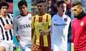 Sudamericano Chile 2019: Las principales figuras de los rivales de la Selección Peruana Sub-20 [FOTOS]