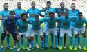 Sporting Cristal ya tendría rival confirmado para el rival de la 'Tarde de la Raza Celeste'