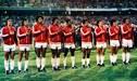 Ídolo de la Selección Peruana no la pasa bien y amigos organizan actividad de apoyo