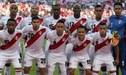 Copa América: ¿Cuánto costará las entradas para ver a Perú en Brasil?