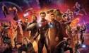 """""""Avengers: Infinity War"""" llega a la televisión: conoce la fecha de estreno en HBO"""