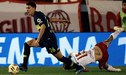 Boca Juniors confirmó venta de juvenil al Borussia Dortmund por ¡18 millones de dólares!