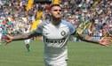 Mauro Icardi interesa a Barcelona y Real Madrid, aseguró su representante