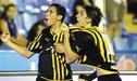 """El """"Chorri"""" Palacios confirma que jugará en Sporting Cristal"""