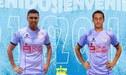 Real Garcilaso decide no contar con dos jugadores más pese a haberlos anunciados como refuerzos
