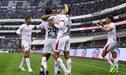 Cruz Azul cayó derrotado 0-1 ante Chivas por fecha 2 de Liga MX [RESUMEN Y GOLES]