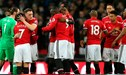 El AC Milan se fija en unas de las estrellas del United