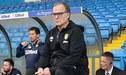 Marcelo Bielsa será investigado por la Liga inglesa por un supuesto espía que envió el técnico argentino