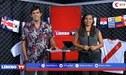 ¿El fútbol argentino es el indicado para Christian Cueva? - Líbero TV