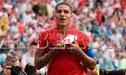Selección Peruana: Paolo Guerrero jugará el Mundial de Qatar 2022 [VIDEO]