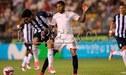 Liga 1 2019: Primer clásico del fútbol peruano tiene fecha confirmada
