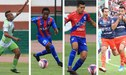Liga 1 2019: Así será el debut de los recién ascendidos a la Primera División [FOTO]