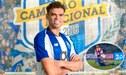 ¡ERA CÁRCEL! Pepe y la criminal patada en su debut con el Porto [VIDEO]