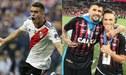 Recopa Sudamericana entre River Plate y Paranaense ya tiene fecha para disputarse
