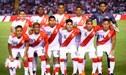 Los cambios que planteará la Conmebol para la Copa América 2020 y que beneficiará a la selección peruana