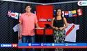 ¿Darío Bottinelli será el último refuerzo de Alianza Lima? - Líbero TV