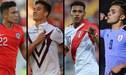 Tabla de posiciones del Sudamericano Sub-20 2019: así va EN VIVO el grupo A y grupo B del torneo en Chile