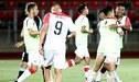 Perú vs Paraguay: ¿cuánto le falta a la 'bicolor' para clasificar al hexagonal final?