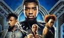 Marvel hace historia con nominación de Black Panther como Mejor Película en los Oscar 2019