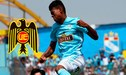 Sporting Cristal: Yulián Mejía es nuevo jugador de la Unión Española de Chile [FOTOS]