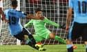 Perú vs Paraguay EN VIVO: once confirmado para el duelo por el Sudamericano Sub-20 2019 [FOTOS]