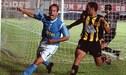 Sporting Cristal: hace 17 años rimenses protagonizaron partido de escándalo con Peñarol