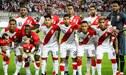 Selección Peruana: Delegación de la 'bicolor' llegó a Brasil para el sorteo de la Copa América
