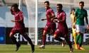 EN VIVO|Venezuela vence 1-0 a Bolivia por la fecha 4 del Sudamericano Sub 20