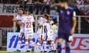River Plate cayó 2-1 ante Unión Santa Fe por la Superliga Argentina [RESUMEN Y GOLES]