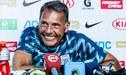 Alianza Lima y el posible once para enfrentar al Barcelona en Guayaquil