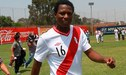 El ecuatoriano Juan Carlos Espinoza Mercado que engañó al Perú con el nombre de Max Barrios