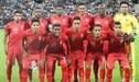 Selección Peruana en Copa América 2019: rivales y fixtures del equipo de Gareca en torneo en Brasil