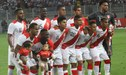 Copa América 2019 EN VIVO: fecha, hora y lugar del debut de la Selección Peruana [FOTO]