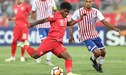 Selección Peruana Sub 20: ¿Cuáles son las opciones de clasificar al hexagonal final?