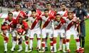 Copa América Brasil 2019: Selección Peruana jugará en estas sedes la fase de grupos [FOTOS]