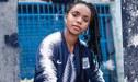 Nike puso a la venta camiseta oficial de Alianza Lima para mujeres