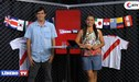 Leao Butrón o Pedro Gallese ¿Quién debería ser el arquero titular de Alianza? - Líbero TV