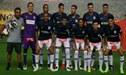 Primer once titular de Miguel Ángel Russo en Alianza Lima, aprobado ante Barcelona de Ecuador [FOTOS Y VIDEO]