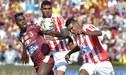 Junior campeón de la Superliga de Colombia 2019 tras vencer en penales a Tolima [RESUMEN]