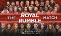 Ver GRATIS WWE Royal Rumble 2019 EN VIVO ONLINE HOY Aquí FOX Action HD: ¿Dónde y cómo ver el evento por Internet? Link, canales y resultados | Ronda Rousey | GUÍA TV