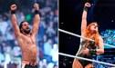 WWE: Seth Rollins y Becky Lynch conquistaron el Royal Rumble 2019 e irán a Wrestlemania 35 [VIDEOS]