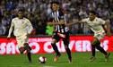 Alianza Lima vs Universitario: primer clásico del año se jugaría un día de semana