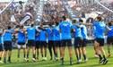 Alianza Lima arrancará la primera fecha del Apertura ante Boys el mismo día de su aniversario