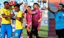 Sudamericano Sub 20 EN VIVO ONLINE: hora y canal de la primera fecha del hexagonal